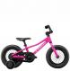 Детский велосипед Trek Precaliber 12 (2021) Pink 1