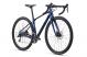 Велосипед гравел Giant Liv Devote 2 Eclipse (2021) 2