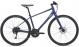 Велосипед гравел Giant Liv Alight 1 DD Disc (2021) Eclipse 1