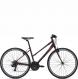 Велосипед гравел Giant Liv Alight 3 (2021) Rosewood 1