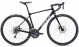 Велосипед Giant Contend AR 3 (2021) Metallic Black 1