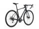 Велосипед Giant Contend AR 3 (2021) Metallic Black 3