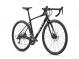 Велосипед Giant Contend AR 3 (2021) Metallic Black 2