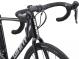Велосипед Giant Contend AR 3 (2021) Metallic Black 8