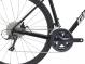 Велосипед Giant Contend AR 3 (2021) Metallic Black 6
