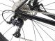 Велосипед Giant Contend AR 3 (2021) Metallic Black 5