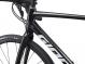 Велосипед Giant Contend AR 3 (2021) Metallic Black 4