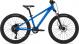 Подростковый велосипед Giant STP 24 FS (2021) 1