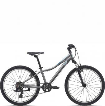 Подростковый велосипед Giant Liv Enchant 24 (2021)