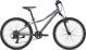 Подростковый велосипед Giant Liv Enchant 24 (2021) 1