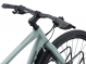 Велосипед гравел Giant ToughRoad SLR 1 (2021) 4
