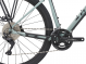 Велосипед гравел Giant ToughRoad SLR 1 (2021) 5