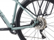 Велосипед гравел Giant ToughRoad SLR 1 (2021) 7