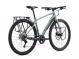Велосипед гравел Giant ToughRoad SLR 1 (2021) 2