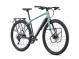 Велосипед гравел Giant ToughRoad SLR 1 (2021) 1