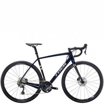 Велосипед гравел Trek Checkpoint SL 6 (2021)