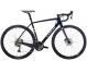 Велосипед гравел Trek Checkpoint SL 6 (2021) 1