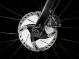 Велосипед гравел Trek Checkpoint SL 6 (2021) 7