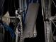 Велосипед гравел Trek Checkpoint SL 6 (2021) 4