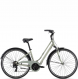 Велосипед Giant LIV Flourish FS 3 (2021) Desert Sage 1