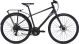 Велосипед Giant LIV Alight 2 DD City Disc 28 (2021) Gunmetal Black 2
