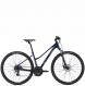 Велосипед Giant Liv Rove 4 (2021) Midnight 1