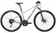 Велосипед Giant LIV Rove 2 DD (2021) Desert Sage 1