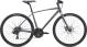 Велосипед Giant Escape 3 Disc (2021) Metallic Black 9