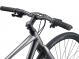 Велосипед Giant Escape 3 Disc (2021) Metallic Black 4