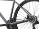 Велосипед Giant Escape 3 Disc (2021) Metallic Black 8