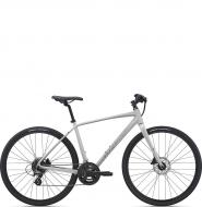 Велосипеды Giant Escape 2 (2021) Concrete