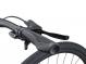 Велосипед гравел Giant Revolt 2 (2021) Trekking Green 2