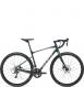 Велосипед гравел Giant Revolt 2 (2021) Trekking Green 1