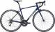 Велосипед Giant Contend 1 (2021) Metallic Navy 1