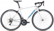 Велосипед Giant Contend 1 (2021) White 1