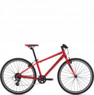 Подростковый велосипед Giant ARX 26 (2021) Pure Red