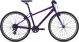 Подростковый велосипед Giant ARX 26 (2021) Purple 1