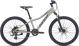 Подростковый велосипед Giant XtC Jr Disc 24 (2021) 2