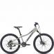 Подростковый велосипед Giant XtC Jr Disc 24 (2021) 1