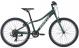 Подростковый велосипед Giant XtC Jr 24 Lite (2021) Trekking Green 2