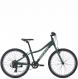 Подростковый велосипед Giant XtC Jr 24 Lite (2021) Trekking Green 1