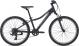 Подростковый велосипед Giant XtC Jr 24 (2021) Black 1