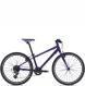 Подростковый велосипед Giant ARX 24 (2021) Purple 1