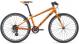 Подростковый велосипед Giant ARX 24 (2021) Orange 1