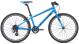 Подростковый велосипед Giant ARX 24 (2021) Blue 1