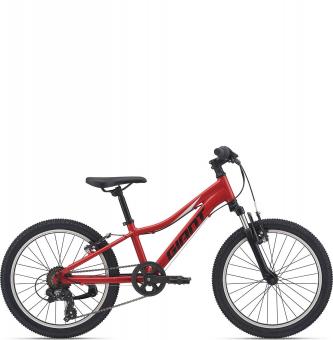 Детский велосипед Giant XtC Jr 20 (2021)