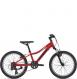 Детский велосипед Giant XtC Jr 20 (2021) 1