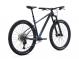 Велосипед Giant Fathom 29 2 (2021) Black/Blue Ashes 2