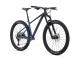 Велосипед Giant Fathom 29 2 (2021) Black/Blue Ashes 1