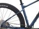 Велосипед Giant Fathom 29 2 (2021) Black/Blue Ashes 3